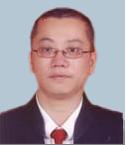 吴炳烨律师